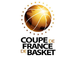 Coupe de france le tirage des quarts de finale basket info - Tirage quart de finale coupe de france ...